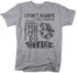 products/dont-always-tell-people-where-i-fish-shirt-sg.jpg