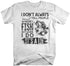 products/dont-always-tell-people-where-i-fish-shirt-wh.jpg