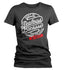 products/dont-be-jealous-50th-birthday-t-shirt-w-bkv.jpg