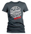 products/dont-be-jealous-50th-birthday-t-shirt-w-ch.jpg