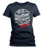 products/dont-be-jealous-50th-birthday-t-shirt-w-nv.jpg