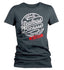 products/dont-be-jealous-50th-birthday-t-shirt-w-nvv.jpg