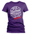 products/dont-be-jealous-50th-birthday-t-shirt-w-pu.jpg