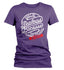 products/dont-be-jealous-50th-birthday-t-shirt-w-puv.jpg