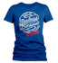 products/dont-be-jealous-50th-birthday-t-shirt-w-rb.jpg