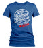 products/dont-be-jealous-50th-birthday-t-shirt-w-rbv.jpg