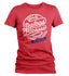 products/dont-be-jealous-50th-birthday-t-shirt-w-rdv.jpg