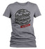 products/dont-be-jealous-50th-birthday-t-shirt-w-sg.jpg
