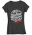 products/dont-be-jealous-50th-birthday-t-shirt-w-vbkv.jpg