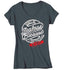 products/dont-be-jealous-50th-birthday-t-shirt-w-vch.jpg