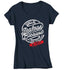 products/dont-be-jealous-50th-birthday-t-shirt-w-vnv.jpg