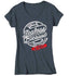 products/dont-be-jealous-50th-birthday-t-shirt-w-vnvv.jpg
