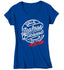 products/dont-be-jealous-50th-birthday-t-shirt-w-vrb.jpg