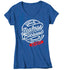 products/dont-be-jealous-50th-birthday-t-shirt-w-vrbv.jpg