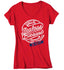 products/dont-be-jealous-50th-birthday-t-shirt-w-vrd.jpg