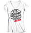 products/dont-be-jealous-50th-birthday-t-shirt-w-vwh.jpg
