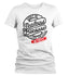 products/dont-be-jealous-50th-birthday-t-shirt-w-wh.jpg