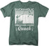 products/duckaholic-hooked-on-quack-t-shirt-fgv.jpg