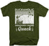 products/duckaholic-hooked-on-quack-t-shirt-mg.jpg