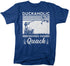 products/duckaholic-hooked-on-quack-t-shirt-rb.jpg