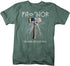 products/fa-thor-t-shirt-fgv.jpg