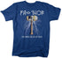 products/fa-thor-t-shirt-rb.jpg