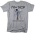 products/fa-thor-t-shirt-sg.jpg