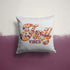 products/fall-vibes-retro-pillow-cover-2.jpg
