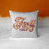 products/fall-vibes-retro-pillow-cover-3.jpg