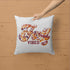 products/fall-vibes-retro-pillow-cover-4.jpg