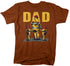 products/firefighter-dad-t-shirt-au.jpg