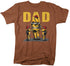 products/firefighter-dad-t-shirt-auv.jpg