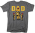 products/firefighter-dad-t-shirt-ch.jpg