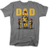 products/firefighter-dad-t-shirt-chv.jpg