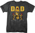 products/firefighter-dad-t-shirt-dh.jpg