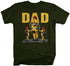 products/firefighter-dad-t-shirt-do.jpg