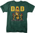 products/firefighter-dad-t-shirt-fg.jpg