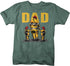 products/firefighter-dad-t-shirt-fgv.jpg