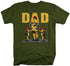 products/firefighter-dad-t-shirt-mg.jpg