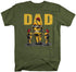 products/firefighter-dad-t-shirt-mgv.jpg