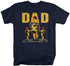 products/firefighter-dad-t-shirt-nv.jpg