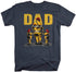 products/firefighter-dad-t-shirt-nvv.jpg