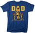 products/firefighter-dad-t-shirt-rb.jpg