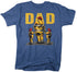 products/firefighter-dad-t-shirt-rbv.jpg
