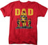 products/firefighter-dad-t-shirt-rd.jpg