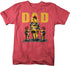 products/firefighter-dad-t-shirt-rdv.jpg