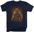 products/firefighter-flame-flag-shirt-nv.jpg