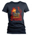 products/firefighter-strong-shirt-w-nv.jpg