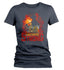 products/firefighter-strong-shirt-w-nvv.jpg