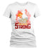 products/firefighter-strong-shirt-w-wh.jpg